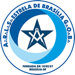 Estrela de Brasília