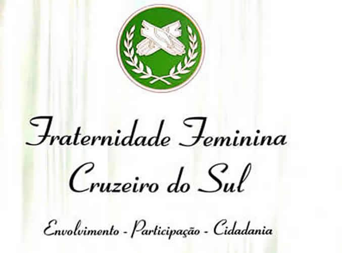 FRAFEM – Envolvimento – Participação – Cidadania (2021)