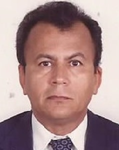 05/06/1985 – 24/06/1987