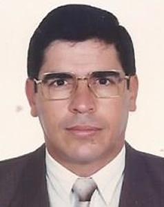 02/06/1993 – 24/11/1993