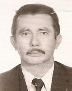 11/06/1975 – 22/06/1977